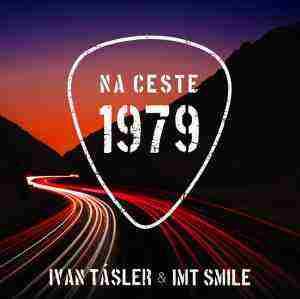 Súťaž o 2x nový album IMT Smile Na ceste 1979