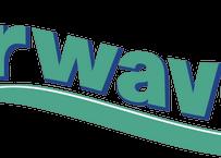 Súťaž o tri balíčky Airwaves v hodnote 20€