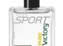 Ukážte svoju aktívnu stránku s novými vôňami od AVONu