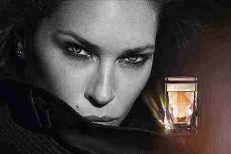 Vyhrajte novou tvář parfému La Panthere!