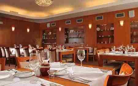 Vyhrajte s TOVED úžasný pobyt na 8 dnů na Šumavě v hotelu Srní