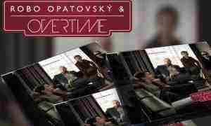 overtime-cd-sutaz