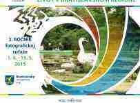 3. ročník fotosúťaže - Život v Bratislavskom regióne