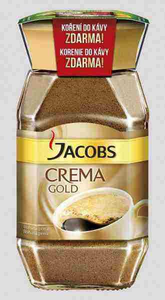Pripavte si inú, svetovú kávu. Oživte ju korením