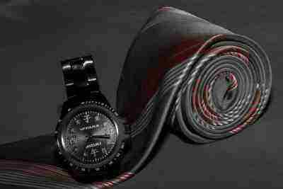 Vyhraj 1 z 3 hodiniek SUZUKI VITARA za 150 €
