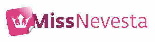 Zapojte sa aj vy a stante sa Miss Nevesta 2014