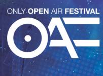 vyhraj lístky na ONLY OPEN AIR FESTIVAL