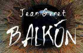 Súťaž o 2 vstupenky na predstavenie BALKÓN