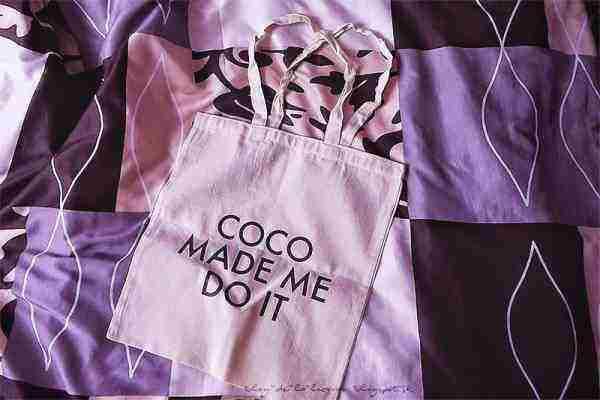 Súťaž o plátenú tašku z eko bavlny
