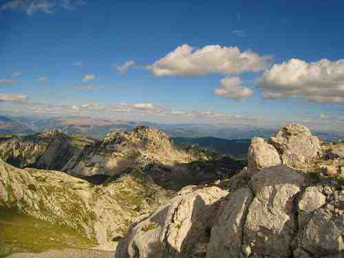 Súťaž o zájazd do Bosny a Hercegoviny s CK Mundo