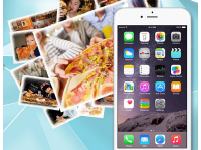 Vyhrajte iPhone6 s Pizzou Špizza