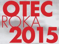 OTEC ROKA 2015: Hlasujte za svojho favorita a vyhrajte!