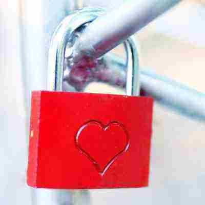 Súťaž o zámok na lásku a gravírovačku