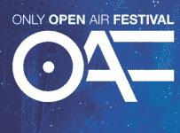 Vyhraj vstupenky na Only Open Air Festival