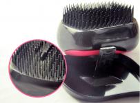 Soutěž o profesionální kartáč na vlasy