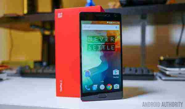 50 OnePlus 2 invites