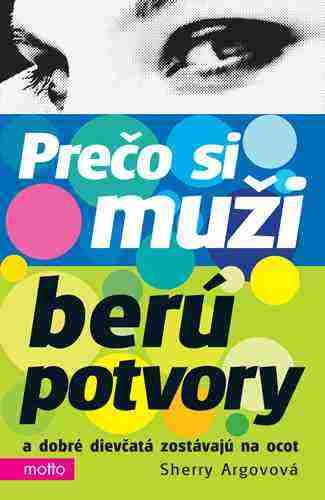 Súťažte o 2 knihy z AlbatrosMedia.sk