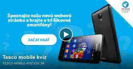 Hrajte o tri šikovné smartfóny Lenovo