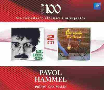 Súťaž o CD – Modus, Peter Nagy, Pavol Hammel