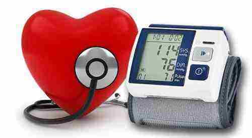 Súťaž o digitálny tlakomer na zápästie