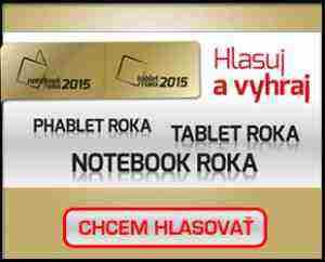 Hlasujte v ankete a vyhrajte notebook, alebo tablet.jpg