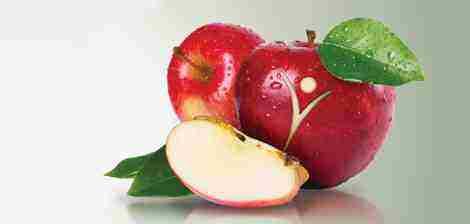 Hrajte o 5 poukazov na nutričné poradenstvo podľa chémie vášho tela