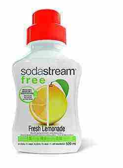 Jesenná-súťaž-so-sodaStream