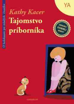 Súťaž o knihy pre deti s témou holokaustu