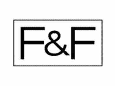 Súťažte o 20€ nákupnú poukážku F&F