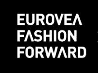 Vyhrajte 2 vstupenky na EUROVEA FASHION FORWARD