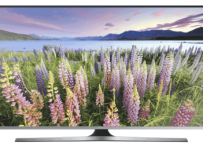 Vytendruj si za svoj nápad nový televízor!