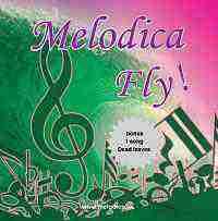 Predstavujeme vám hudobnú formáciu Melodica