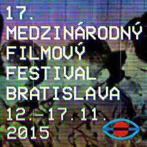 Súťaž o festival pass na 17. MFF BA a 2 lístky na filmy