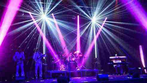 Súťažte o vstupenky na koncertné turné skupiny ABBA Slovakia