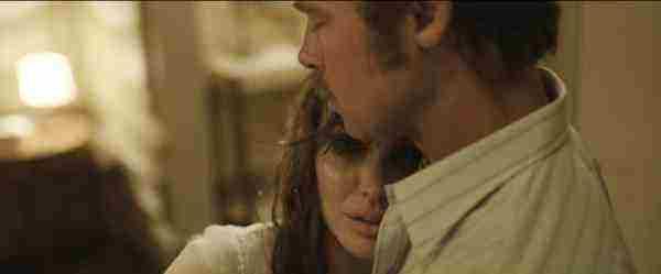 Vyhraj s najnovším filmom Angeliny Jolie Pitt