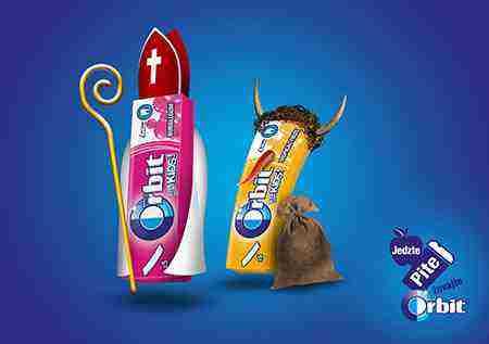 Súťaž o tri balíčky s Orbit for Kids Viac tu: http://www.autoazena.sk/news/sutaz-o-tri-balicky-s-orbit-kids/