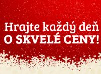 Adventný kalendár plný prekvapení na Bistro.sk