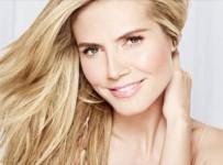 Soutěž o novou kolekci Skin Match Protect od ASTOR