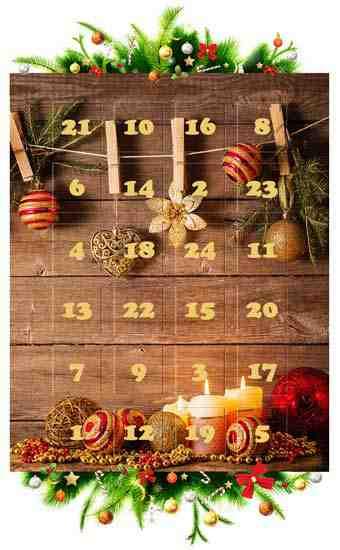Vianočná súťaž SetriZa3.sk o nezabudnuteľné ceny