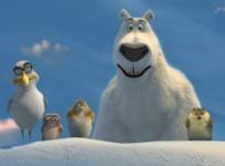 Súťaž o 3 balíčky cien k filmu Ľadová sezóna