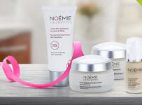 Vyhrajte kosmetický balíček v hodnotě více než 2 500 Kč!