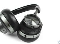 Vyhrajte slúchadlá Master & Dynamic MW60 Bluetooth