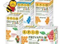 Vyhrajte unikátne propolisové prípravky