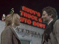 Vyhrajte lístky do kina a užite si film JOY vo vašom meste