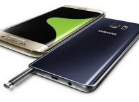 Vyhraj Samsung Galaxy S6 Edge+