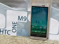 vyhrajte HTC One M9