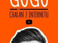 Hrajte o knihu od slovenského YouTubera GoGa