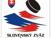 Poďte na Slovakia Cup v Žiline, máme pre Vás 36 lístkov