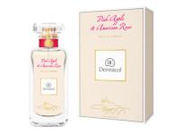 Súťaž Dermacol Pink Apple&American Rose