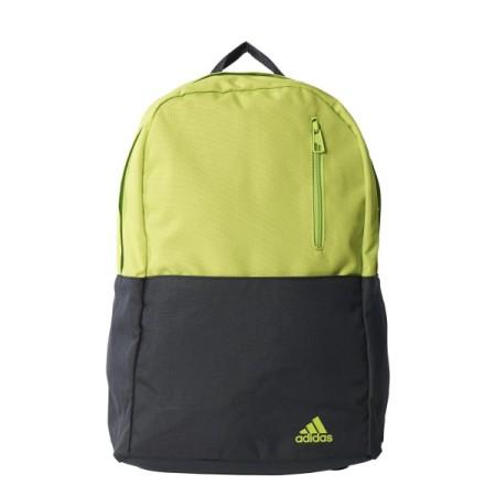 Súťaž o batoh Adidas
